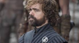 Тирион Ланистър - умира в 8 сезон на Game of Thrones?