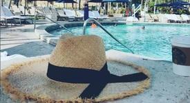Как да бъдем стилни това лято?