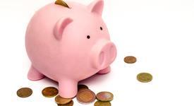 5 начина бързо да спестите малко пари