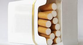 6 месеца в затвора, ако помолиш в полицията да ти донесат цигари
