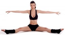 Няколко упражнения, които да правиш, когато те мързи да ходиш в залата