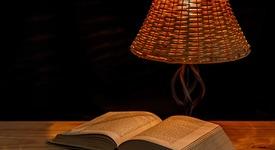 Как да се научиш да четеш по-бързо, без да губиш смисъла