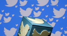 Социалната мрежа Twitter улеснява изпращането на лични туитове