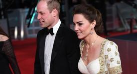 Кейт Мидълтън и принц Уилям съдят