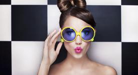 Слънчевите очила, които са модерни през лято 2016