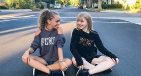 3 съвета за тийнейджъри