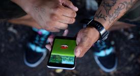 Носимото устройство за Pokemon GO ще се появи на пазара съвсем скоро