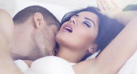 Как да разбереш, че той те иска само за секс