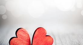 Как този Св. Валентин да бъде по-различен и незабравим [за момичета]