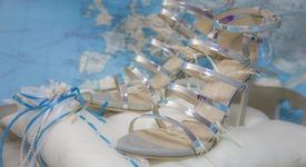 Хит или Шит: Стягане на панталоните с връзките на обувките