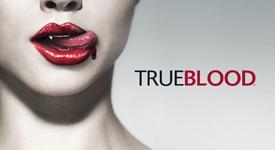Какво да очакваме от последния сезон на True blood
