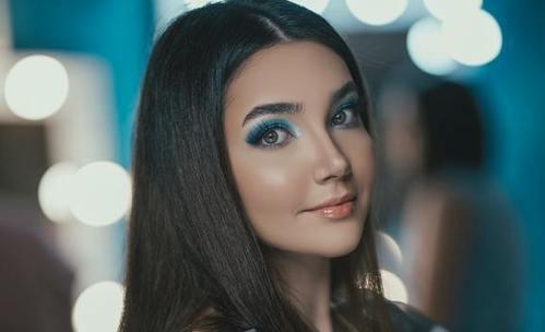 Хит: Сини сенки за очи