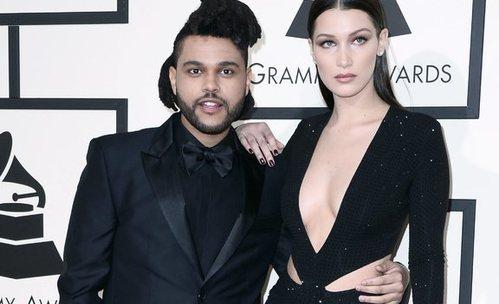Бела Хадид и The Weeknd пак ще се съберат?