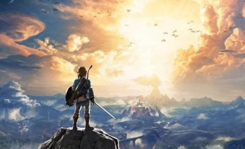 Nintendo създават мобилна версия на играта