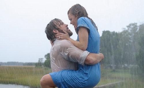 4 причини сексът във връзка да е по-хубав