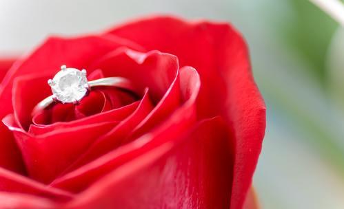 Според зодията: Място за предлагане на брак