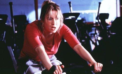 Топ 4 на най-разпространените фитнес митове