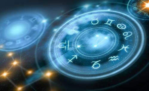 Седмичен хороскоп за тийнейджъри