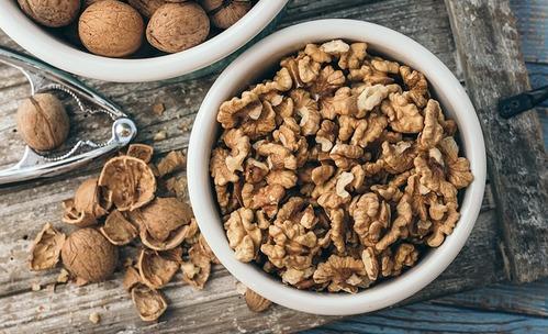 8 вкусни и полезни храни за повече здраве през студените месеци