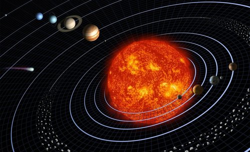 Според зодията: Какво ще ви донесе Ретроградният Меркурий?