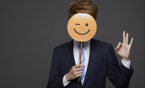 Кога хората са най-щастливи?