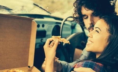 Кои навици на жените отблъскват мъжете?