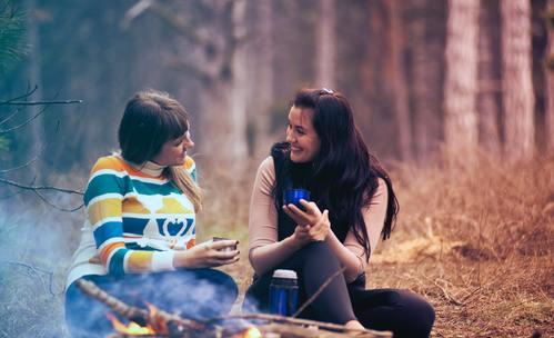 4 зодии, които обичат дълбоките разговори