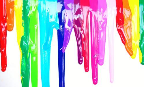 Цвят според зодията