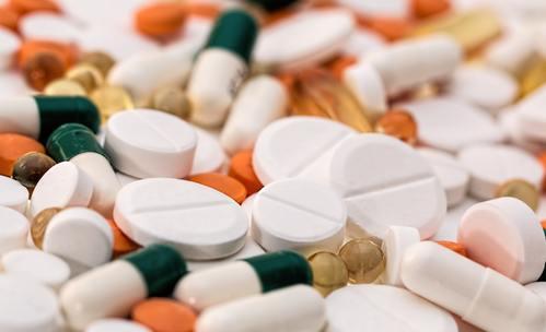4 странични ефекти от противозачатъчните