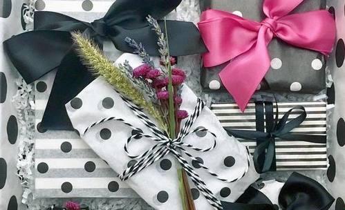 5 подаръка за мъже, които всъщност са за вас