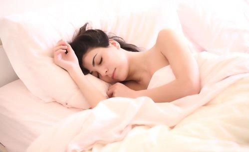 Вталете се с 1 час сън повече