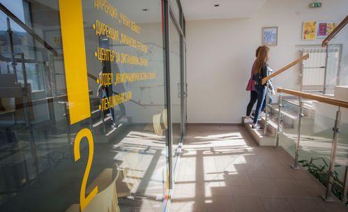 Днес стартира безплатната лятна бизнес академия на ВУЗФ