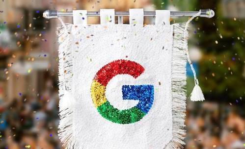 Google премахна опцията за преглед на изображения