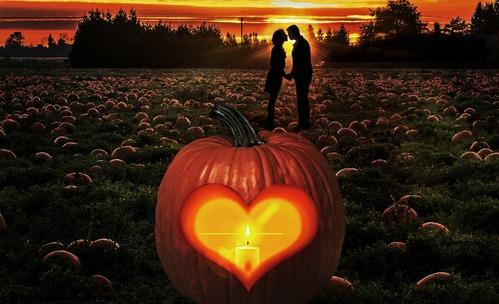 Седмичен любовен хороскоп 25-31 октомври