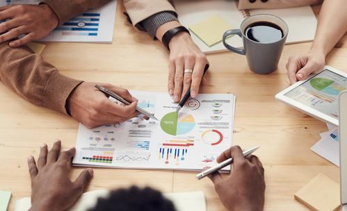 4 зодии, които създават собствен бизнес