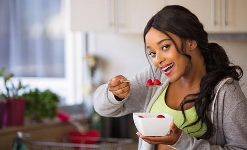4 храни, с които да възстановите мускулите след тренировка