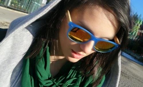 Луиза Григорова: Аз вярвам, че съм добър пример за младите хора