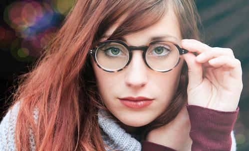 Коронавирусът влияе на зрението?