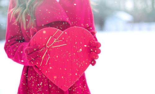 Седмичен любовен хороскоп 24 февруари - 1 март
