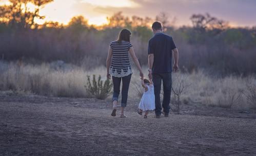 Какви родители (ще) са зодиите?