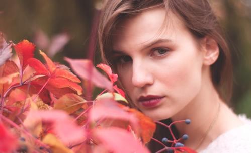 3 тенденции в цвета на косите за есента