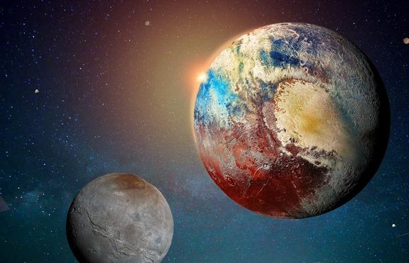 Ретрограден Плутон - как ще повлияе на зодиите?