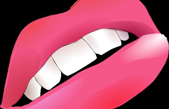 5 храни за здрави зъби