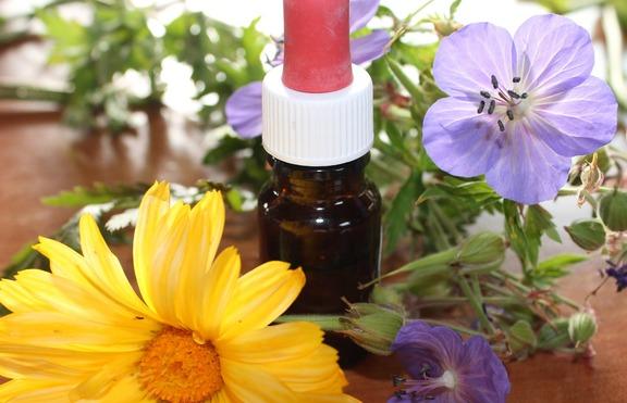 Салицилова киселина - против акне и тъмни петна