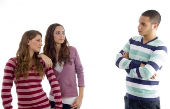 Какво трябва да знаеш, преди да започнеш отворена връзка
