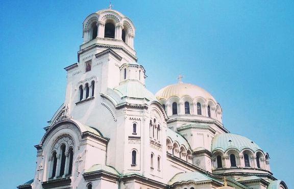 Топ 3 на най-добрите градове за живеене в България