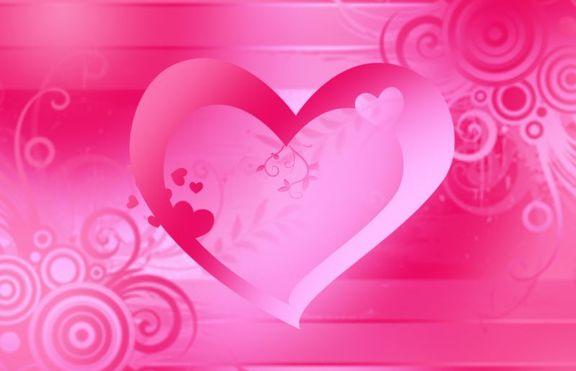 Първата любов