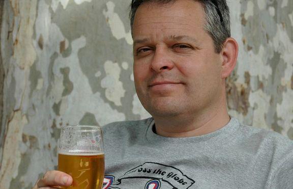 Прекалената употреба на бира е вредна за мъжете