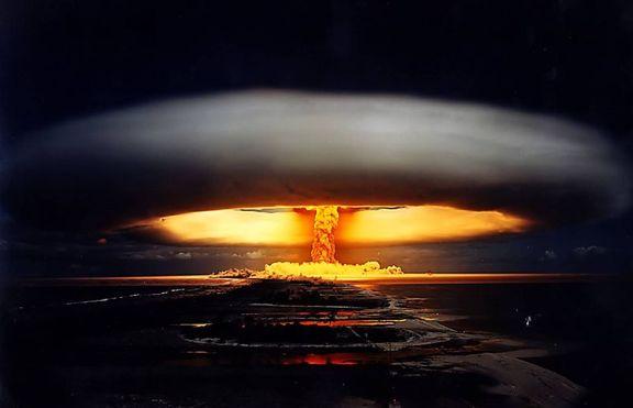 Дали наистина краят на света ще дойде през 2012г?