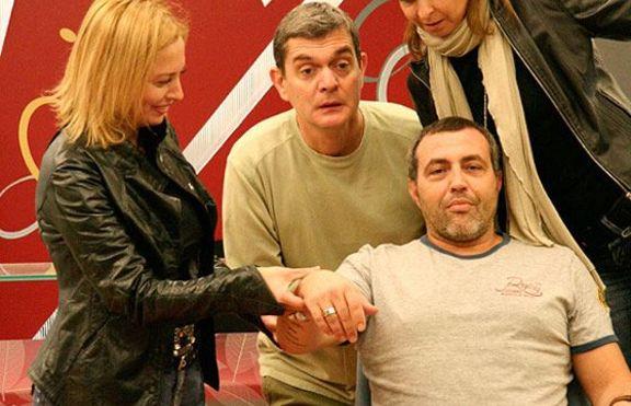Нови български сериали ще конкурират турските бози
